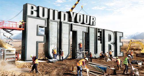 Build Your Future Construction Trades Training G 252 Ler