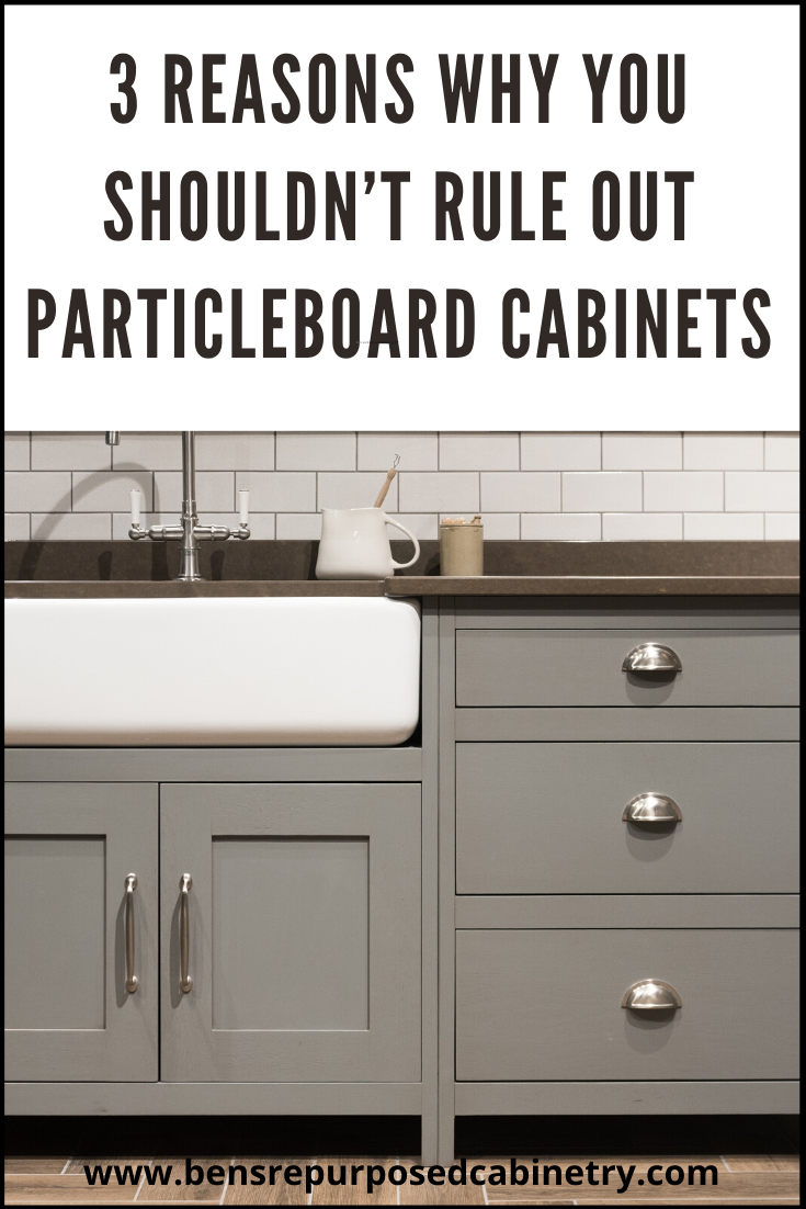 Pin On Kitchen Cabinets 101