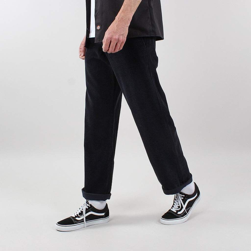 Dickies 873 slim fit cord pant cords pants shirt jacket