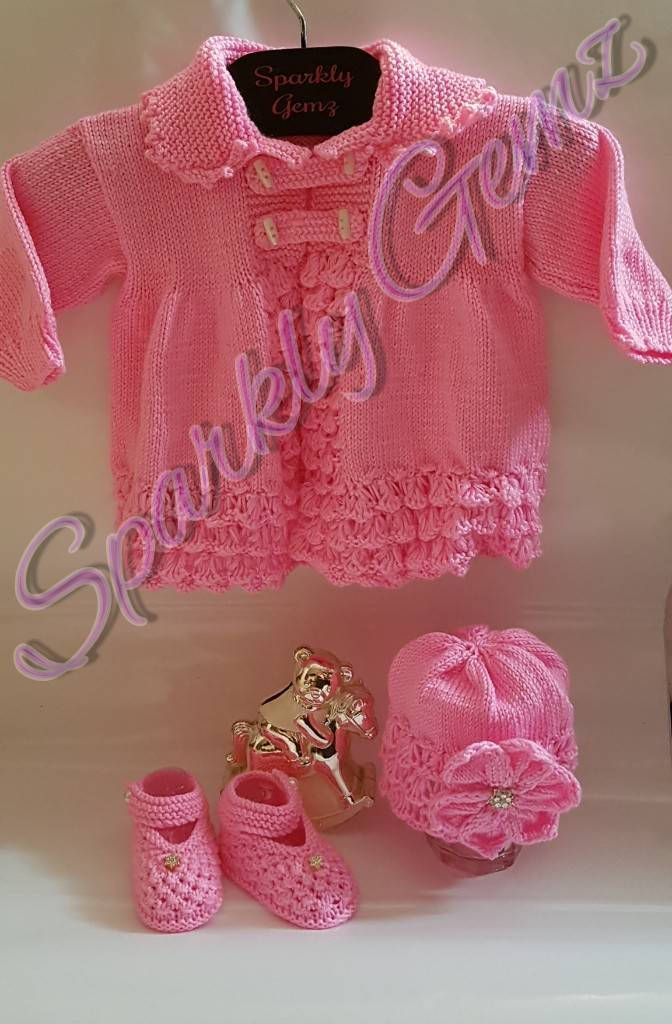 Buy Popular D2e04 A5a9d Baby Girl Sweater Pullover Sweater 3 6