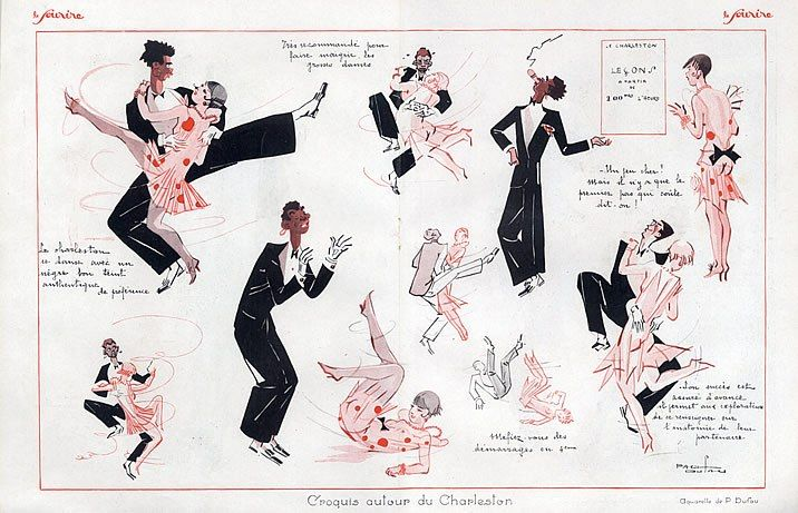 history of social dance in the 50s The great dances of the fifties and sixties, and their place in the history of rock and roll and the rock generation you gotta know how to pony search the site go.