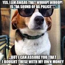 Pin By Hannah Perkins On Animals Beagle Puppy Beagle Facts Beagle