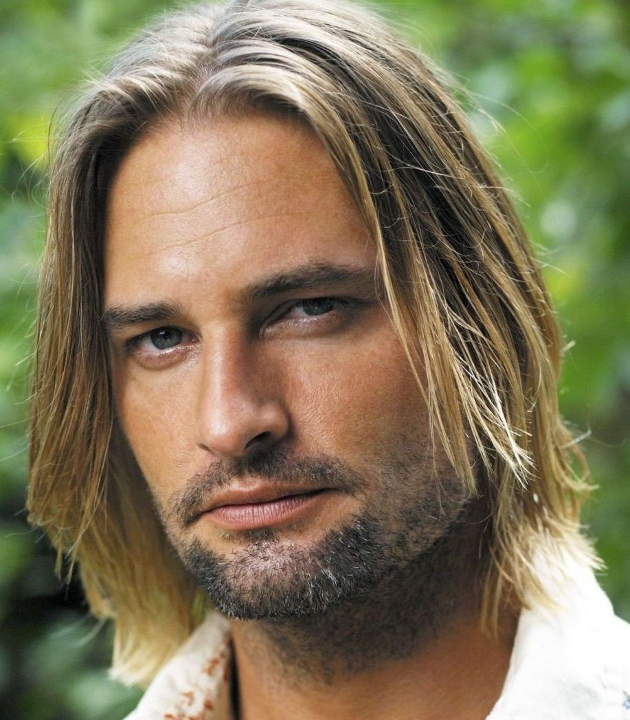 11 Best Hairstyles for Men with Fine Hair - The Trend Spotter