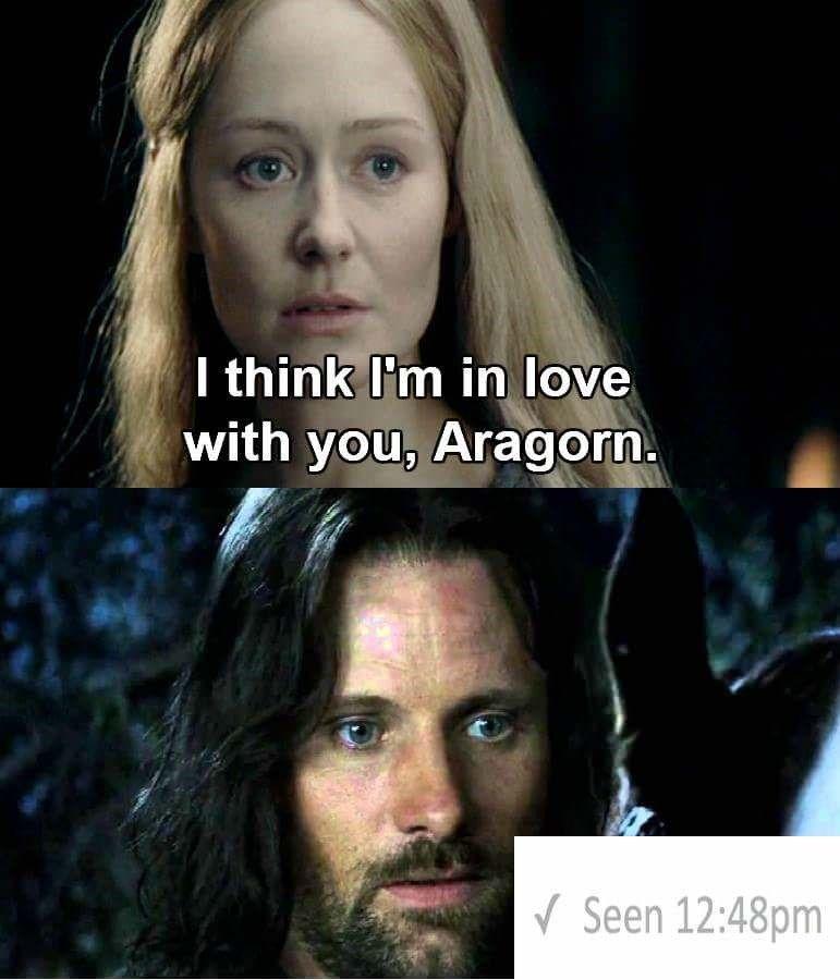 40 Dank Lord Of The Rings Memes Hobbit Memes Lotr Lotr Funny