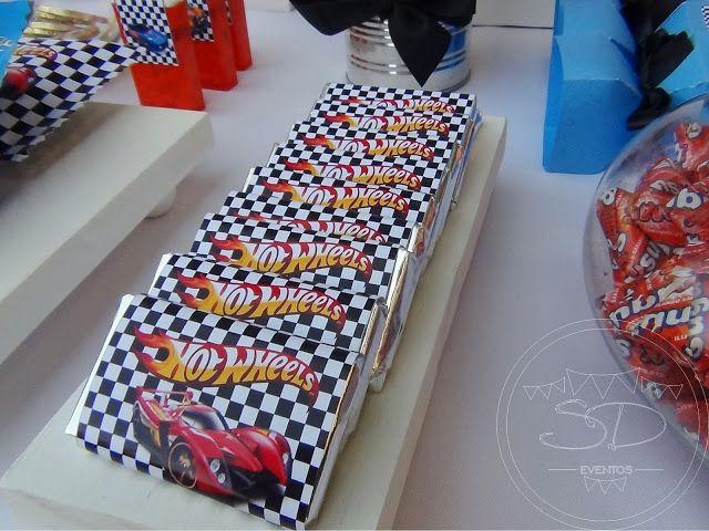 d61592a45 SD Eventos: HOT WHEELS PARA TINO! Candy Bar Hot Wheels Hot Wheels Sweet  Table Hot Wheels candys Hot Wheels birthday Hot Wheels Party Cumpleaños Hot  Wheels ...