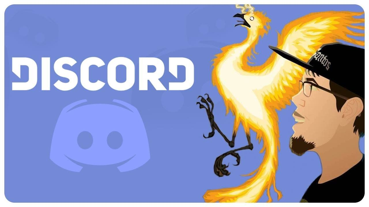 Join my discord server what should i call my battlefield