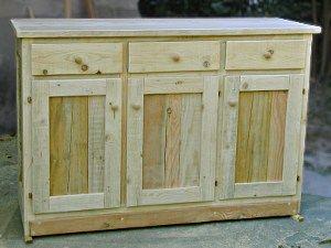 comment construire meuble cuisine crea tuto bois pinterest meuble cuisine comment. Black Bedroom Furniture Sets. Home Design Ideas