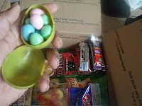 Easter basket care package ideas army girlfriend 101 care easter basket care package ideas army girlfriend 101 negle Gallery
