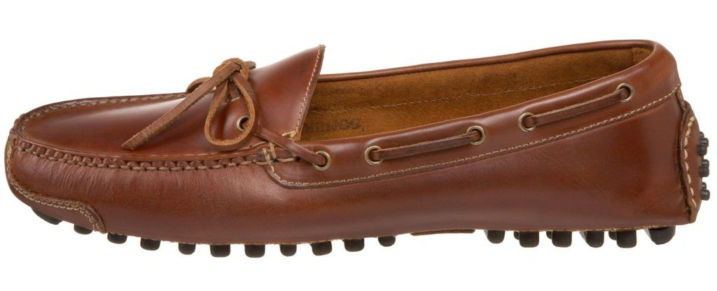 5443feb5b6 Cole Haan Men's Gunnison Driver Moccasin | boat shoes for men ...