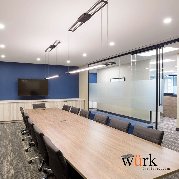 Easy More Comprehensive: Pin On Meeting Tables