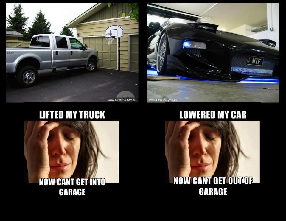 Fourtitude Com Car Memes Thread Car Memes Funny Car Memes Car Jokes