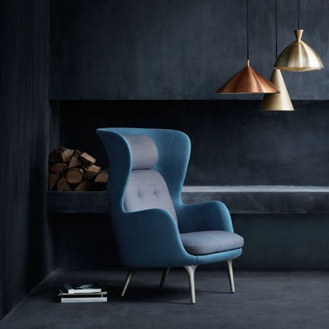Torstr 140 Berlin fritz hansen ro sessel you can purchase this item at our fritz