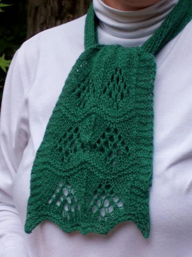 Christmas Scarf Christmas Scarf Knitting Patterns And Patterns
