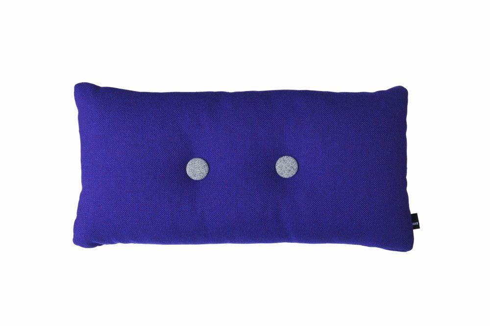 Hay dot cushion hallingdal hay kussen