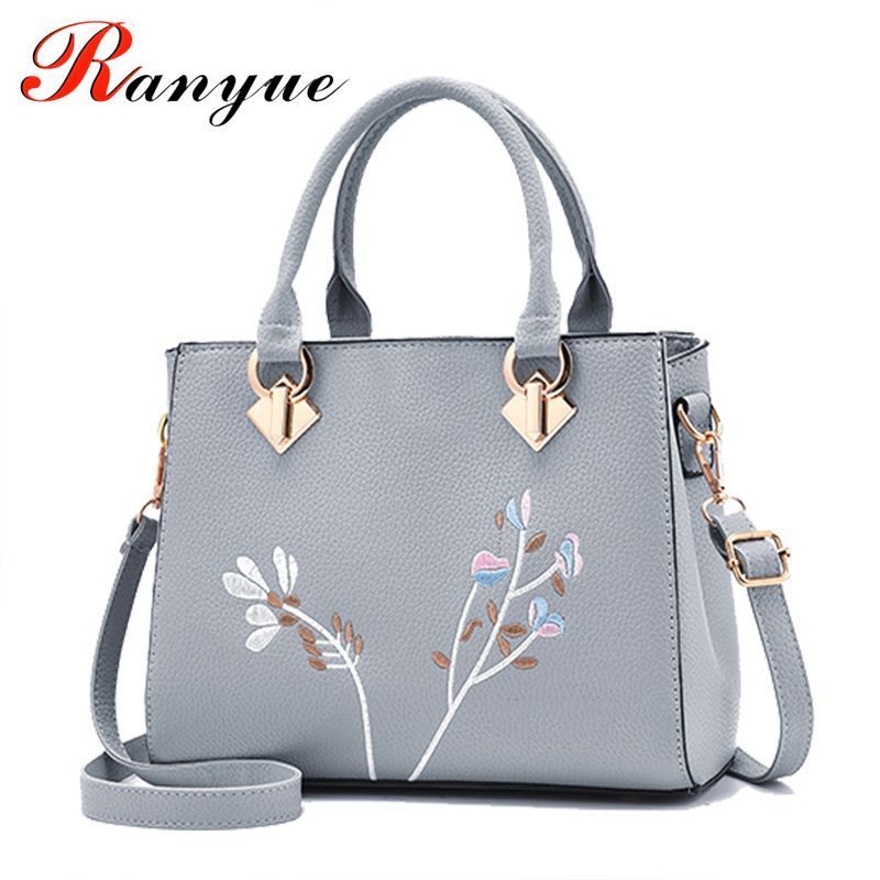 bb33f7b8dd Cheap sac a, Buy Quality sac brand directly from China sac fashion  Suppliers: RANYUE