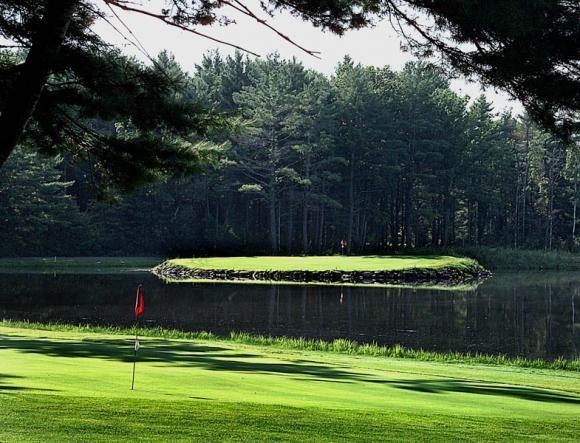 28+ Catskill mountain golf courses ideas in 2021