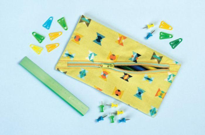 ▷ 1001 + ideas de manualidades con tela para decorar la casa - manualidades faciles