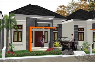 best minimalist home designs presented sentotan also kitchens rh pinterest