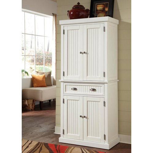 Best Photos Of Nantucket Polar White Cabinetry Google Search 400 x 300