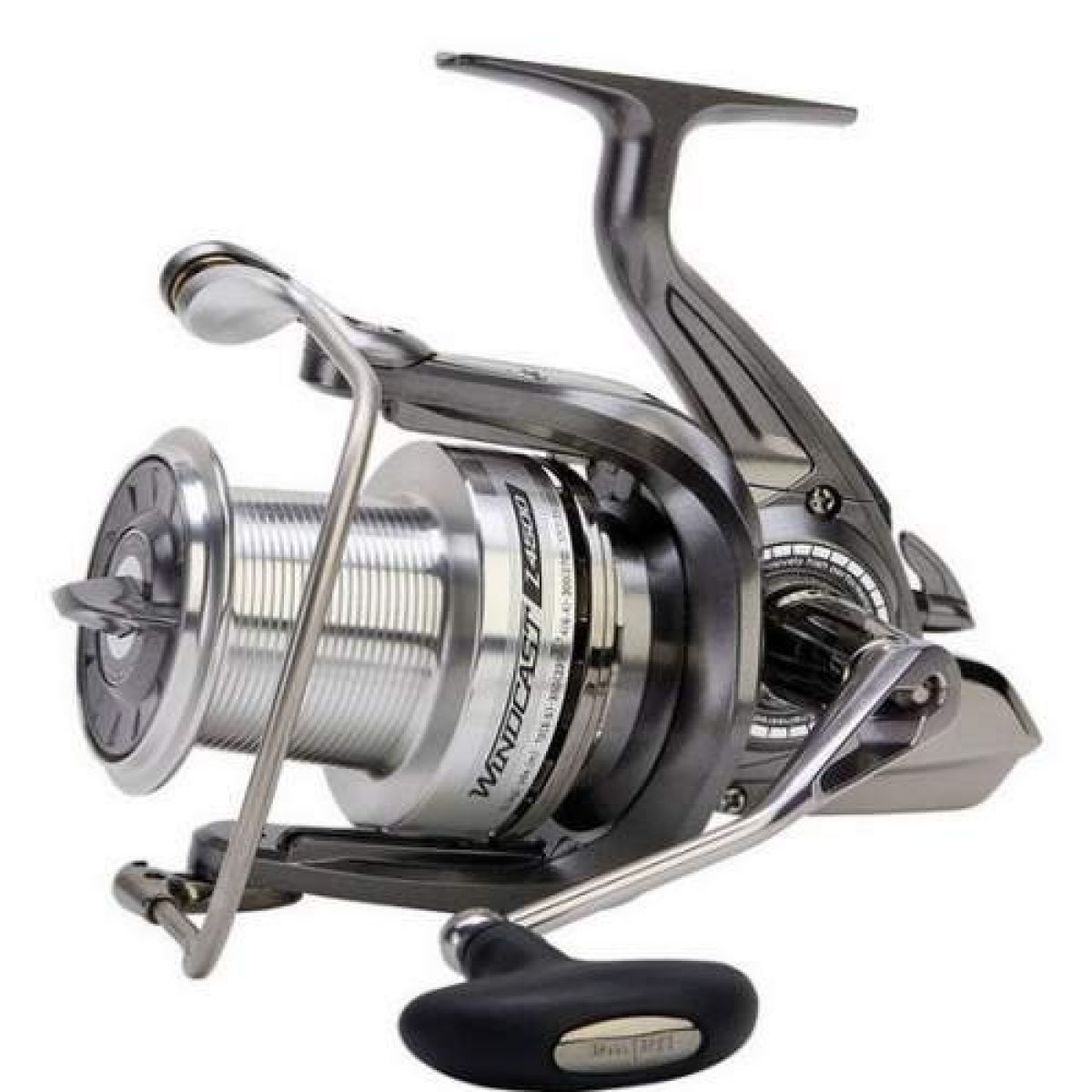 Adaugă Pin pe Top 10 mulinete pentru pescuit stationar