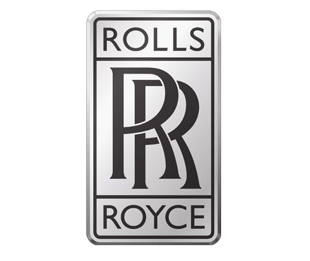 logo rolls royce download vector dan gambar motor auto logo pinterest. Black Bedroom Furniture Sets. Home Design Ideas