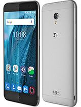 android nougat 7 0 : How to Update ZTE Blade V7 to Nougat 7 0