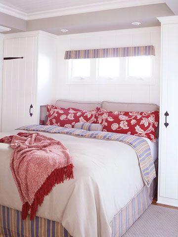 Basement conversions basements basement bedrooms and bedrooms for Basement to bedroom conversion