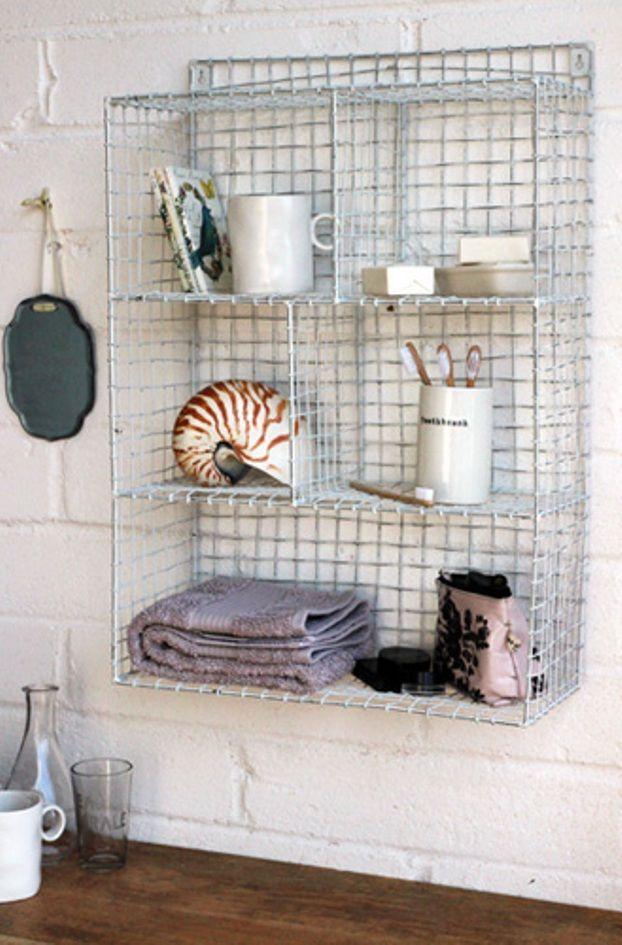 Free Standing Kitchen Worktop Shelves Free Standing