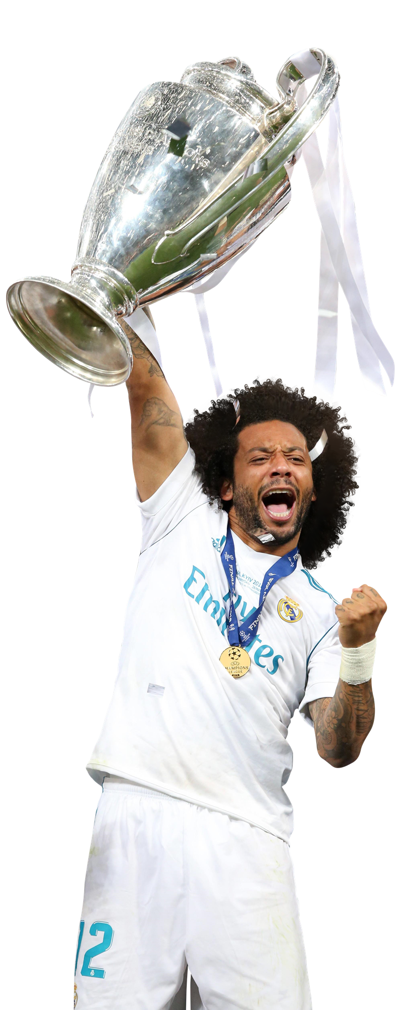 Marcelo Render Real Madrid View And Download Football Renders In Png Now For Free By Szwejzi May 28 2018 Real Madrid Madrid Football