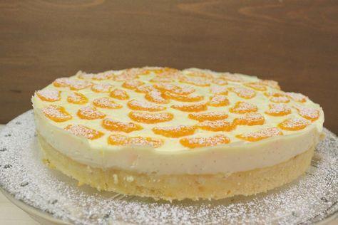 Zutaten Kuchenboden Rezept 3 Eier 80g Zucker 2 El