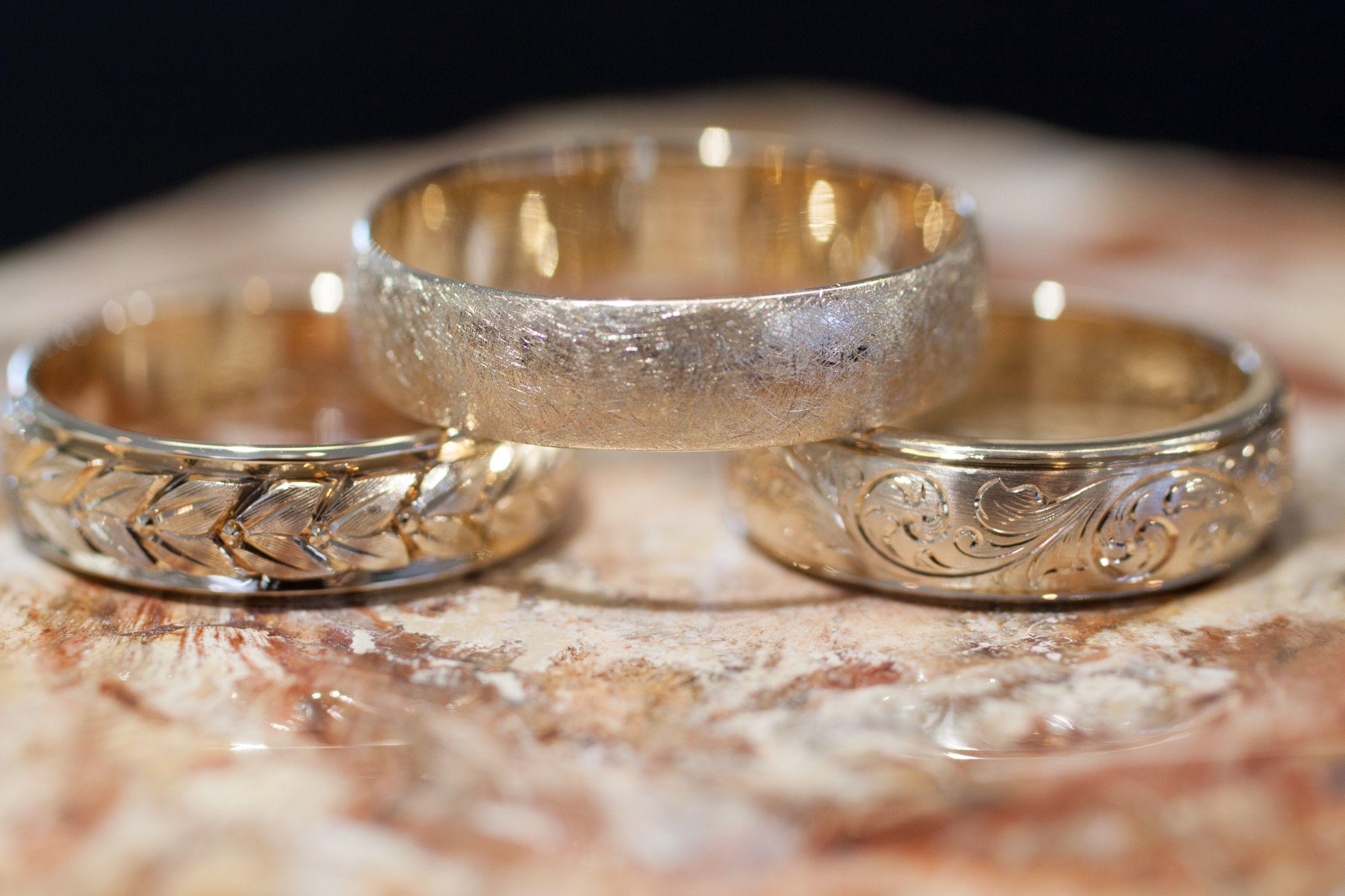 23++ Jewelry stores in minneapolis area ideas