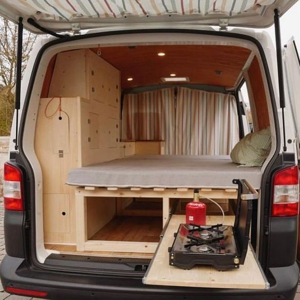 29 Most Epic Bus And Van Coversions Ideas Sela Seli Blog In 2020 Camper Interior Campervan Interior Van Life Diy