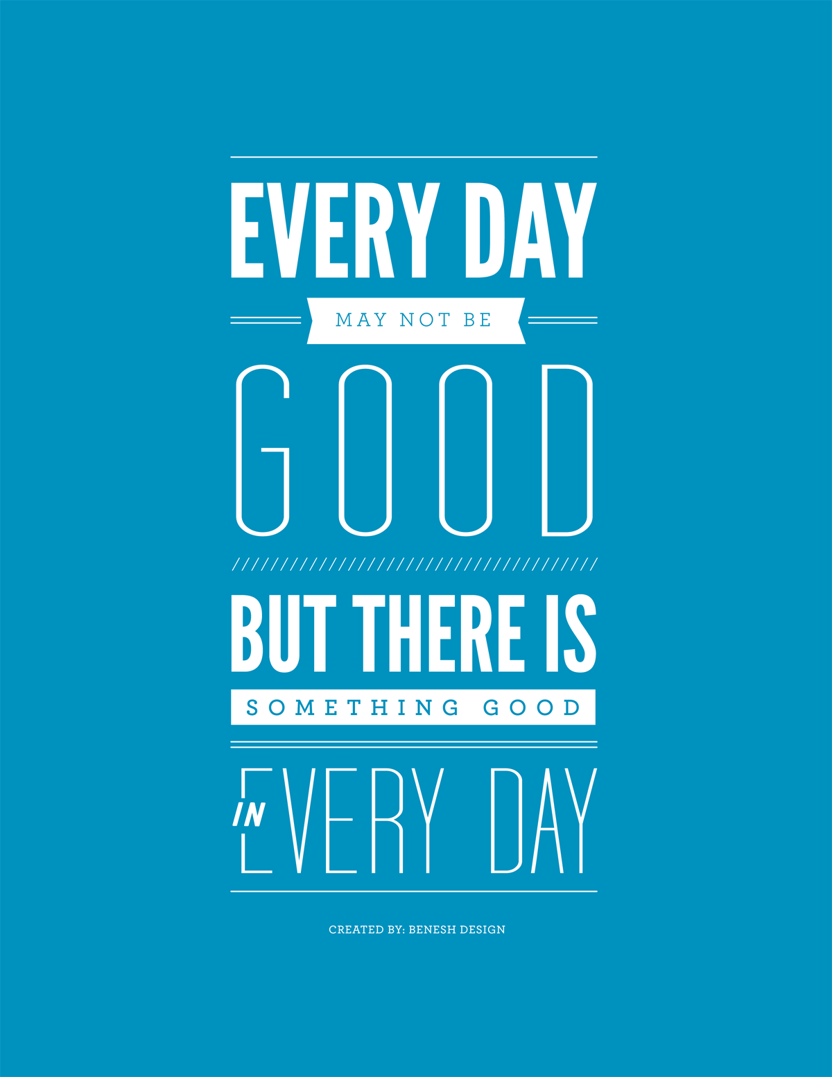 17 Best images about Quotes on Pinterest | Quotes, UX/UI Designer ...
