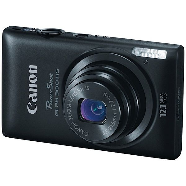 11 Most Popular Point And Shoot Cameras Among Our Readers Canon Powershot Elph Powershot Point And Shoot Camera