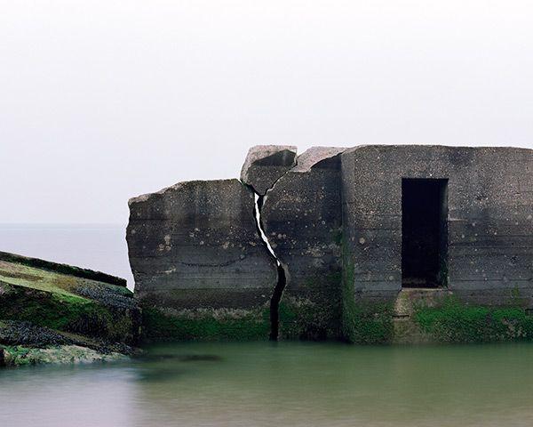 Wissant II, Nord-Pas-de-Calais, France