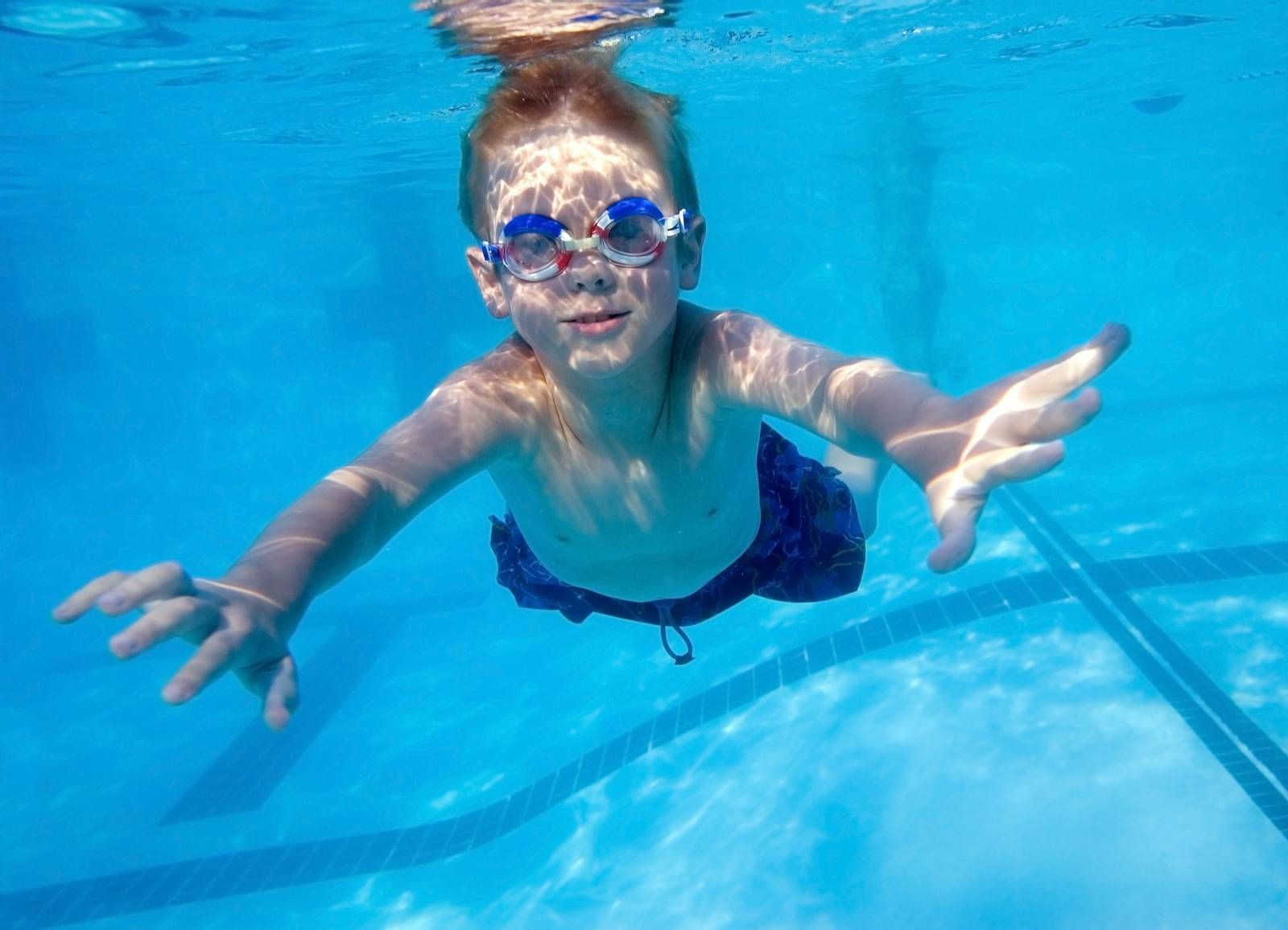 Swimming Pools, Attractive Nuisance Lawsuits and Your