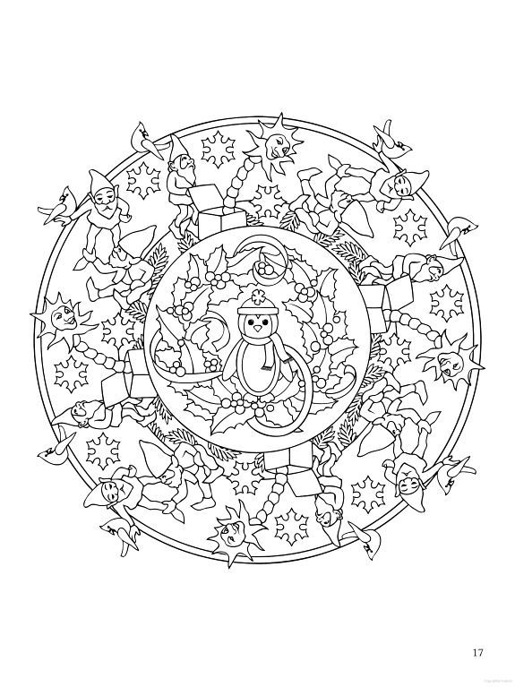 Pin By Caroline Roznik On Crafts Coloring Books Blank