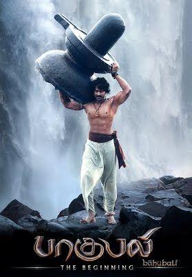 bahubali 2 free download tamil movie