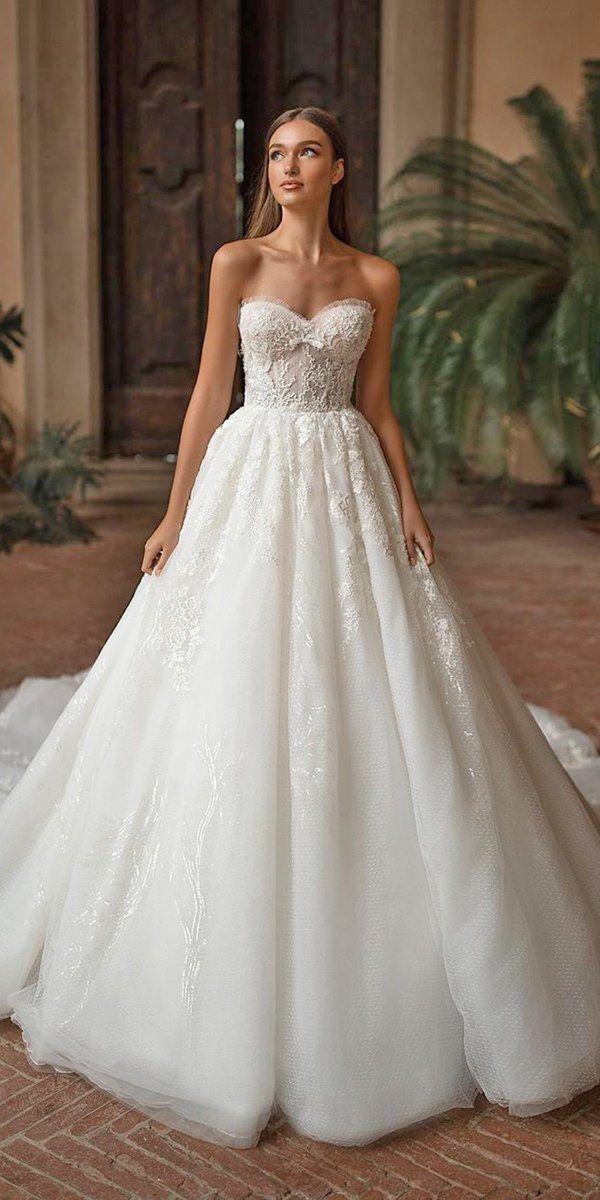 Burgundy A-Line Sleeveless Sequins Elegant Long Prom Dress