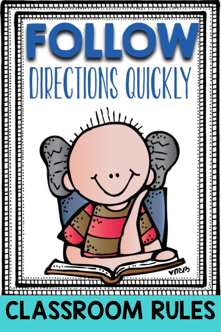 49+ Follow directions quickly clipart ideas in 2021