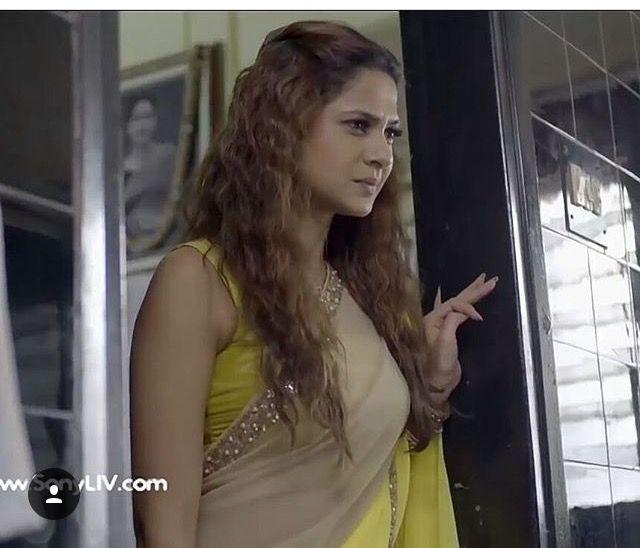 Pin By Zanaya On Jennifer Winget Actress Hairstyles Jennifer Winget Beyhadh Indian Tv Actress