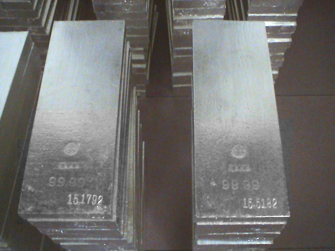 Where to buy silver - Where To Buy Silver