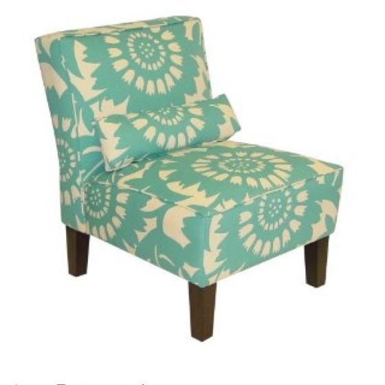 Best Target Com Pattern Chair Cheap Home Decor Upholstered 640 x 480