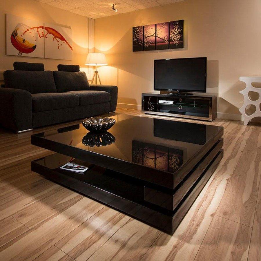 Pin Di Room Design On The Simple Ideas