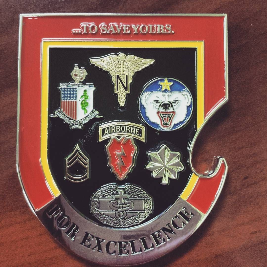 To Save Yours Challenge Coins Challenges Vehicle Logos
