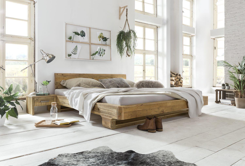 Schlafzimmer Pinie ~ Best schlafzimmer images