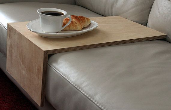 Couch Cushion Table Sofa Table Sofa Shelf Couch Shelf Couch