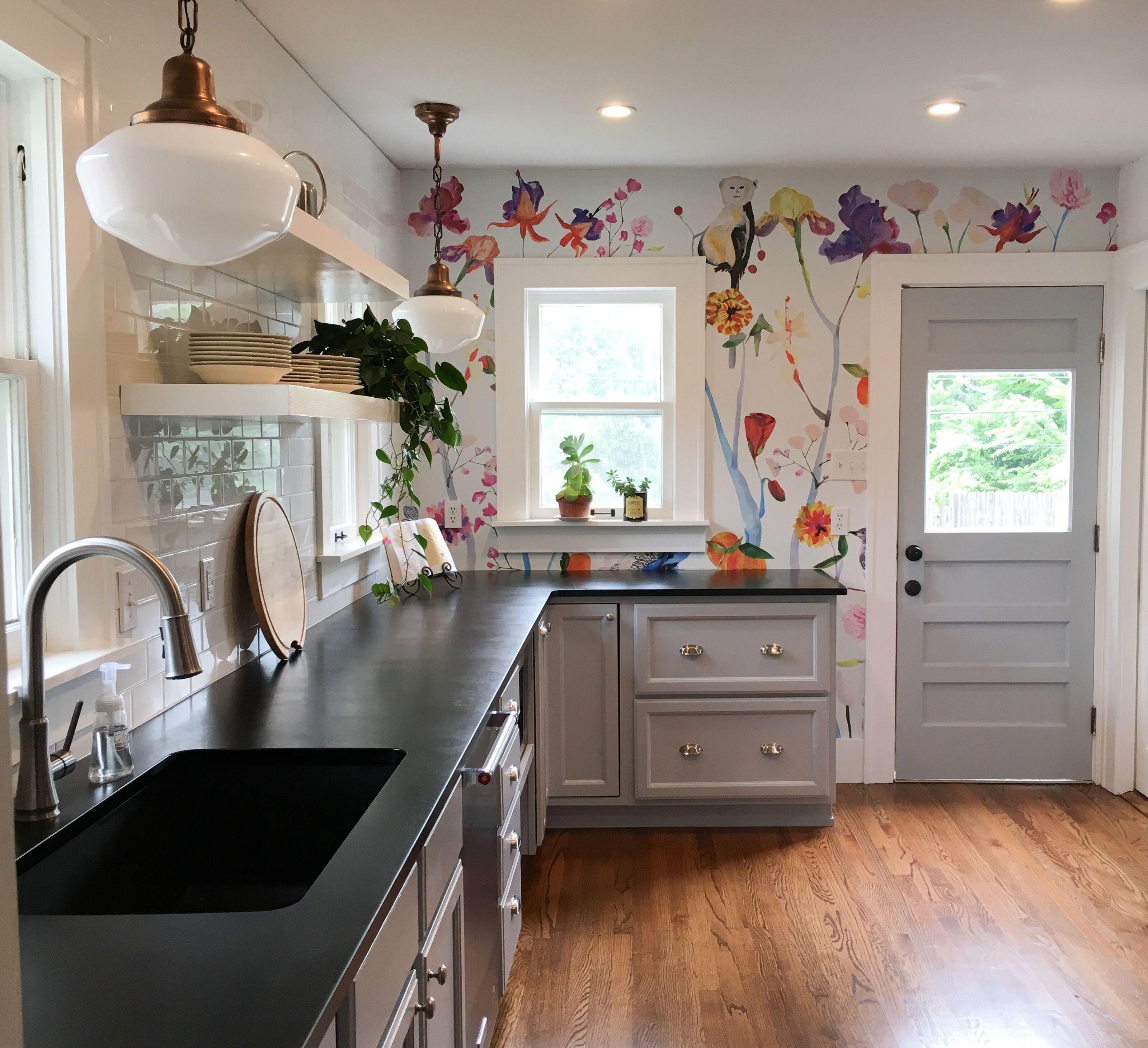 7 Smart Strategies For Kitchen Remodeling Kitchen Remodeling Projects Kitchen Remodel Small Kitchen Renovation