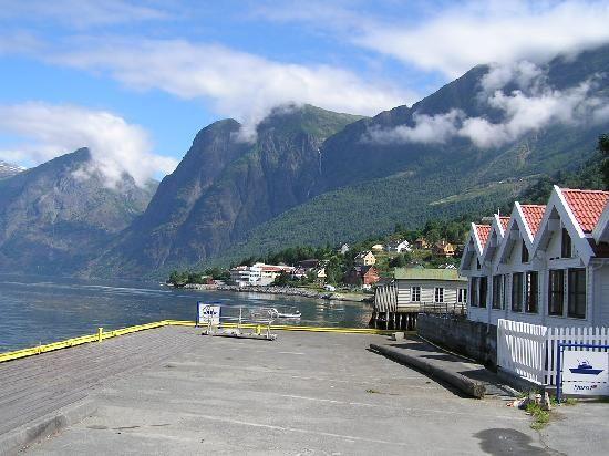 Flåm Norway | Flam, Norway