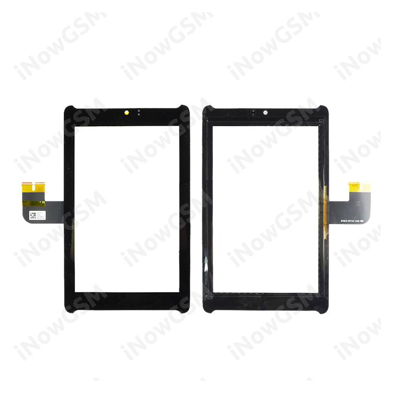 Touchscreen digitizer geam sticla tableta Asus Fonepad 7 ME372CL-1B005A